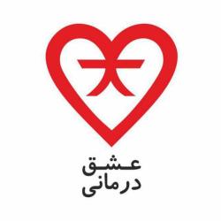 موسسه گروه روانشناسان لوح موسوی