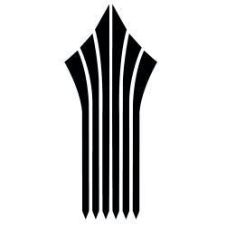 دانشگاه جامع علمی کاربردی واحد یک تهران