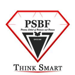 موسسه مالی بازرگانی پارسیان (PSBF)