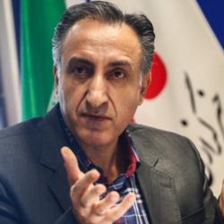 دکتر یوسف حسن پور کالسالاری