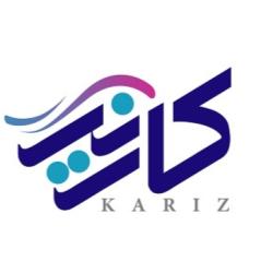 کاریز، اکوسیستم استارتاپی فناوری های سخت / هاردتک