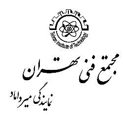 مجتمع فنی تهران،نمایندگی میرداماد