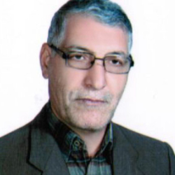 علی محمد شیخلو