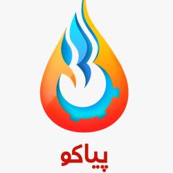 شتابدهنده دانش بنیان پیاکو (نفت، گاز و انرژی)