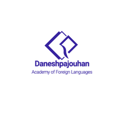مؤسسه آموزش عالی آزاد زبان دانش پژوهان