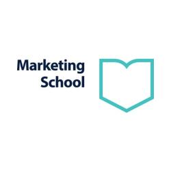 مدرسه بازاریابی تهران