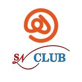 همیارنت & SN Club