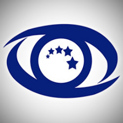 انجمن اخترشناسی شیراز
