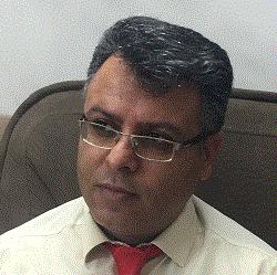 محمود تقی پور