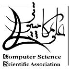 انجمن علمی-دانشجویی علوم کامپیوتر دانشگاه شهید بهشتی