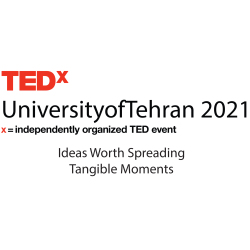 تدکس دانشگاه تهران