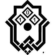انجمن علمی کامپیوتر