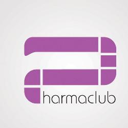 باشگاه داروسازان کار آفرین pharmaclub