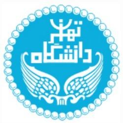دانشکده مدیریت - کارگروه بازاریابی و تبلیغات