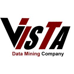 شرکت داده کاوی ویستا