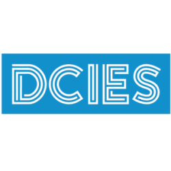 dcies.institute@gmail.com
