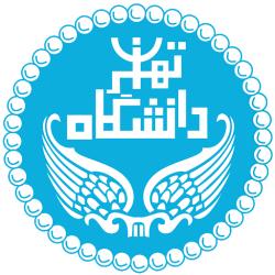 مرکز آموزشهای عالی تخصصی پردیس دانشکدههای فنی دانشکاه تهران