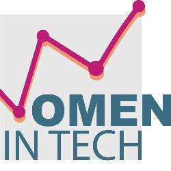 سلسله نشست های  توسعه زنان در حوزه تکنولوژي