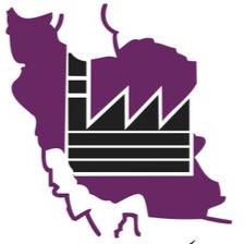 شرکت شهرکهای صنعتی استان کرمانشاه