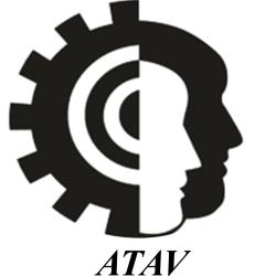 مرکز مشاوره، اطلاع رسانی و خدمات کارآفرینی آتاو