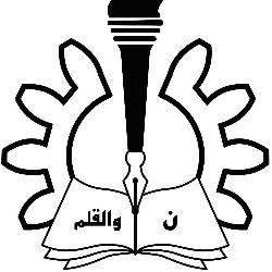 انجمن علمی دانشکده مهندسی صنایع
