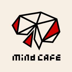 کافه مایند