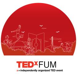 TEDxFUM