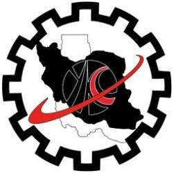 جشنواره ملی امنیت فضای تبادل اطلاعات(مرکز تخصصی آپا دانشگاه صنعتی اصفهان) پس از ثبت نام به پرتال startup.nsec.ir   مراجعه  کنید.