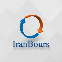 ایران بورس