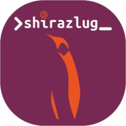 گروه کاربران گنو/لینوکس شیراز