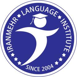 موسسه زبان های خارجی ایرانمهر