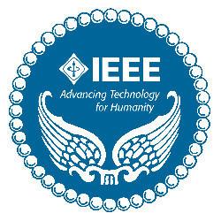 شاخه دانشجویی IEEE دانشگاه تهران