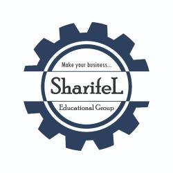 SharifeL شریفل