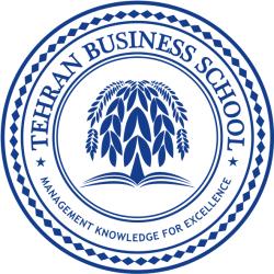 Tehran Business School