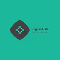 ENGLISH4LIFE