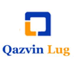 گروه کاربران لینوکس قزوین