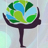 مرکز خدمات روان شناسی و مشاوره تعادل