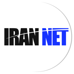 ایران نت