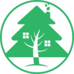 سبزسازه