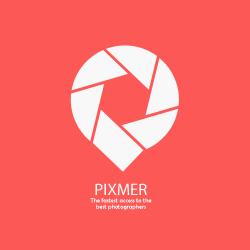 پیکسمر