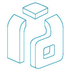 انجمن علمی طراحی صنعتی