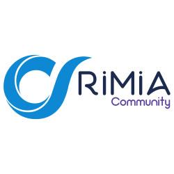 مرکز توسعه کارآفرینی ریمیا