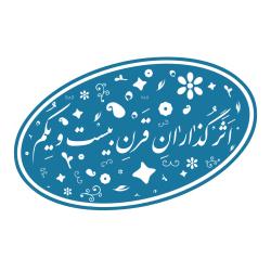 رضا محمدشفیعی