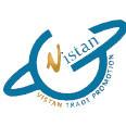 شرکت توسعه تجارت ویستان
