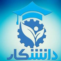 شرکت دانشکار
