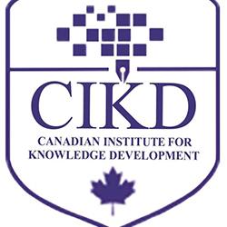 موسسه توسعه دانش کانادا