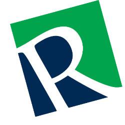 گروه مشاوره مدیریت رادمان