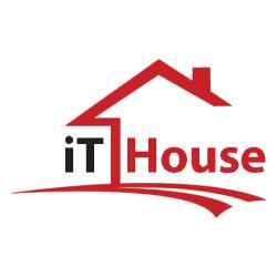 شرکت راهکار نوآوران فرتاک (IT House)