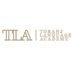 آکادمی زبان ترنج(TLA)