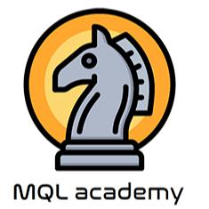 آکادمی MQL